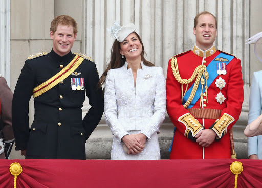 Kate-Middleton-Trooping-Colour-2014-Pictures photo (C) getty.jpg
