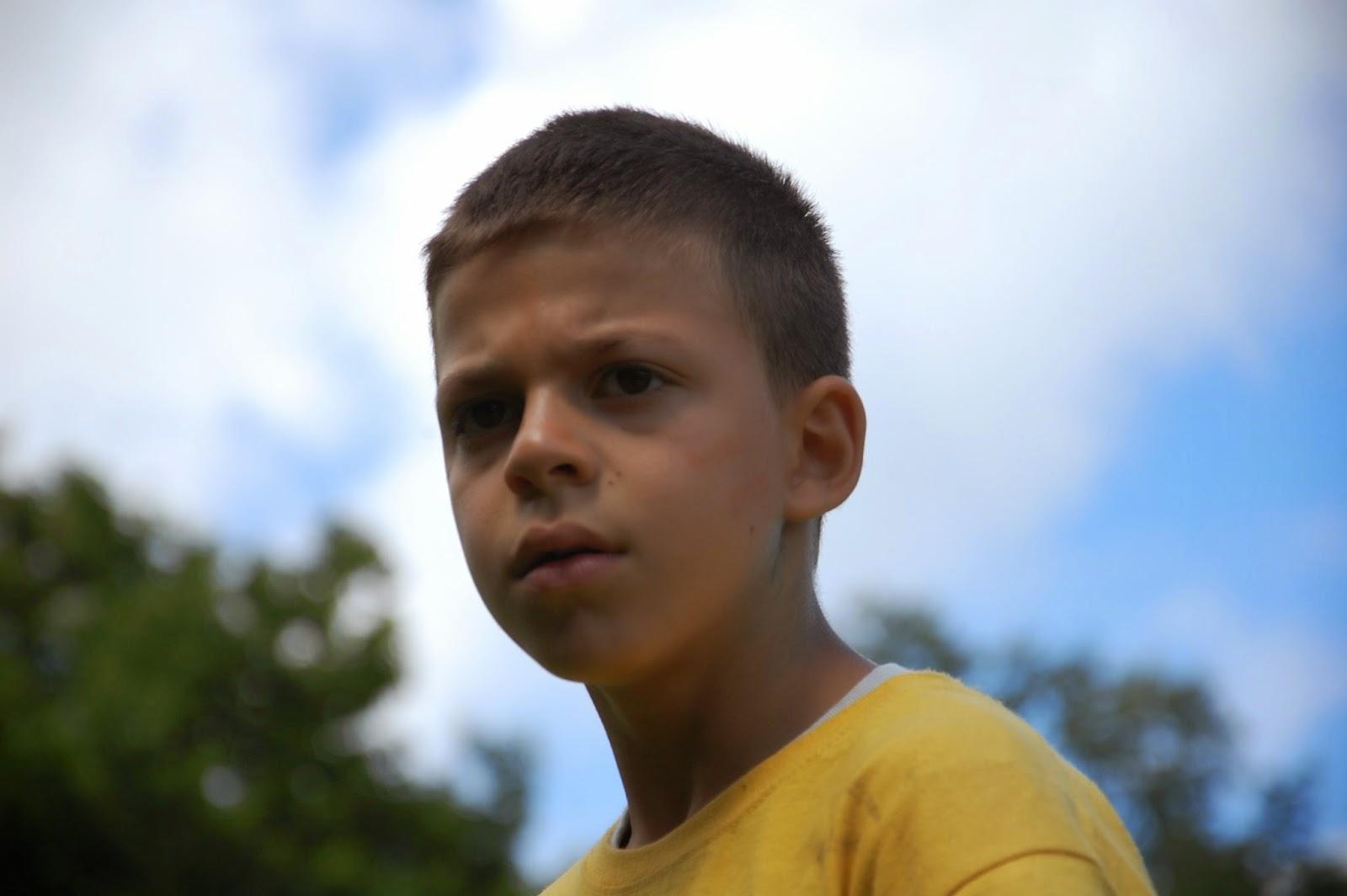 Campaments Estiu RolandKing 2011 - DSC_0041%2B2.JPG