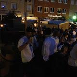 Altstadtfest 2013 - IMAGE_2F393E64-ADE1-44EE-A467-F384E7D2BAD6.JPG