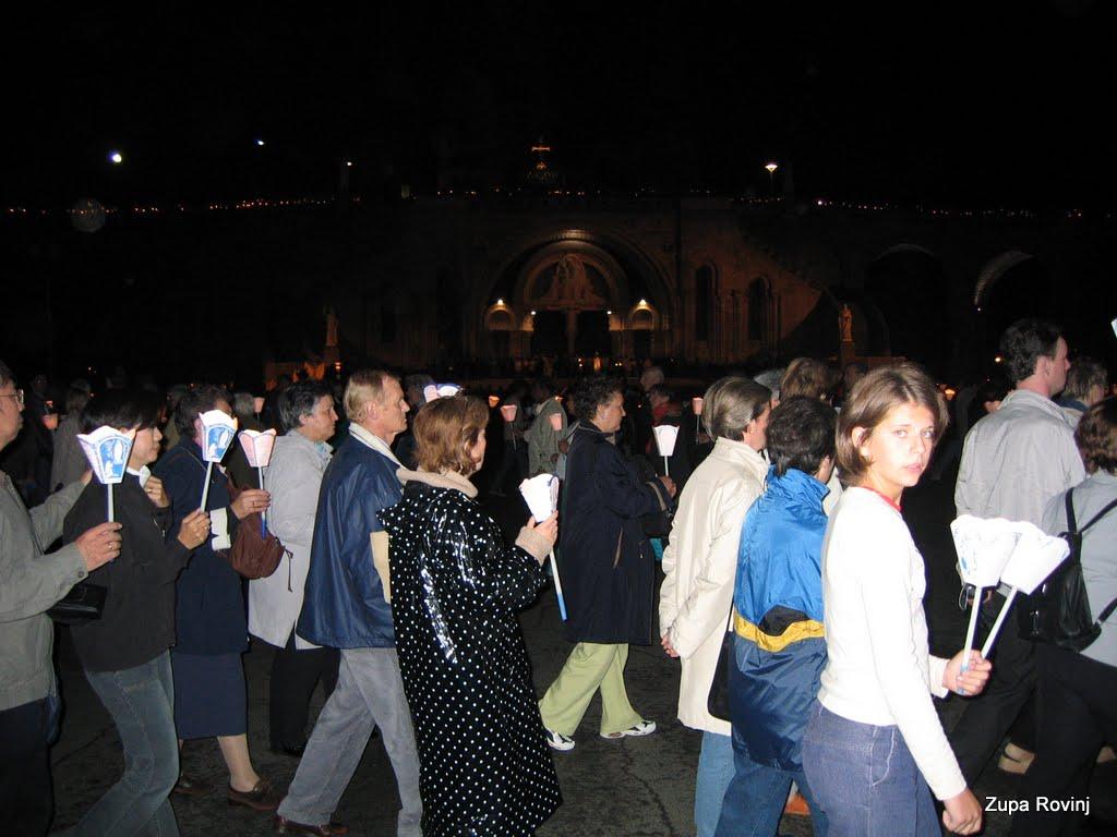 FATIMA, LURD, SANTIAGO... 2003 - IMG_1066.JPG