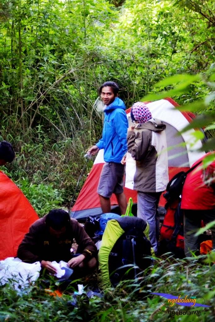 ngebolang gunung sumbing 1-4 agustus 2014 nik 06