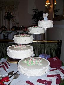 Wedding Cake 2 title=