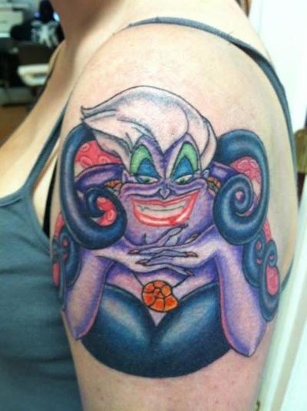 este_mau_ursula_tatuagem