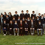 1986_class photo_Delaney_5th_year.jpg
