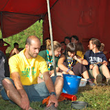 Campaments Estiu RolandKing 2011 - DSC_0060.JPG