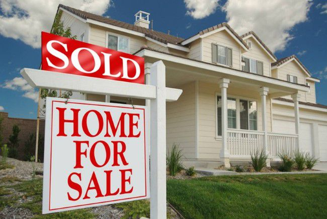 Find An Agent Real Estate