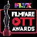 Filmfare OTT Awards 2020 Vote & Win iPhone 12 Mini and more prizes