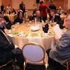Banquett 021.jpg