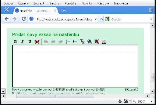 ukazka_formatovani