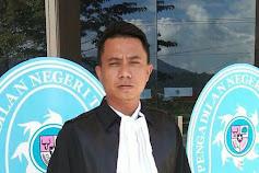 Akun Facebook 'HBP' Dilaporkan ke Polresta Deliserdang Terkait Fitnah Hotel Deli Indah