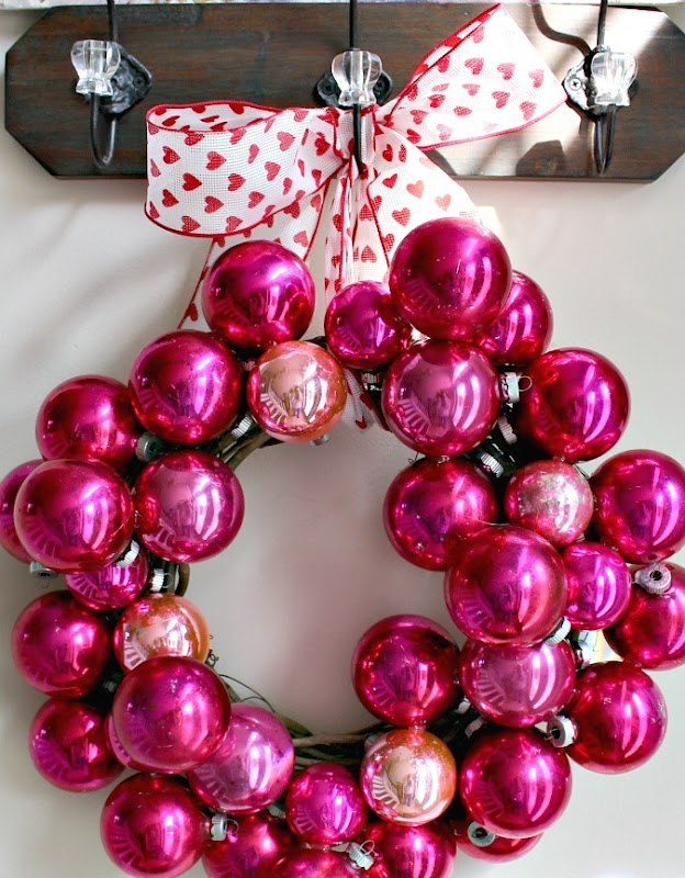 Valentines-day-wreath-13