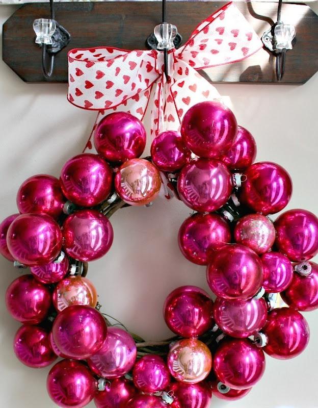 Valentines-day-wreath-13