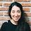 Malena Guevgeozian's profile photo