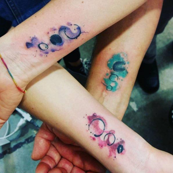 estes_vivas_aquarela_tatuagens