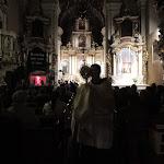 2015.02.1.-Modl.uwielbienia- fot.s.A. Podniesińska (81).JPG