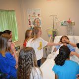 Spring Hill 6th Grade Tour 2014 - DSC_4687.JPG