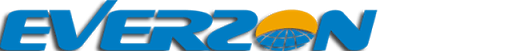 logo%25255B10%25255D.png - 【海外ショップ】Everzon、Efunの1月新着商品情報#3「Geek Vape Tsunami RDA」「Wismec Classic 150W」など