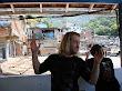 Tyler Durden Pua Rio De Janeiro 1