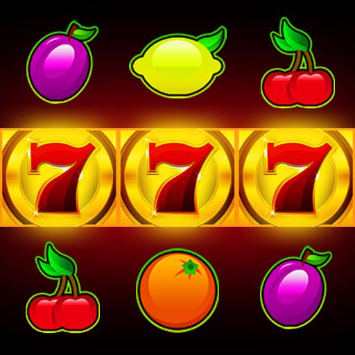 Slots: Caça-níqueis grátis
