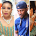 #BBNaija: Tobi's Parents Are Rich, He Doesn't Need Money- Actress Lizzy