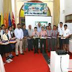 Wittians Emerge Winners at India - Wild Wisdom Quiz 02-09-2017