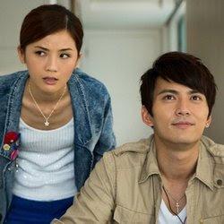 Хештег ekin_cheng на ChinTai AsiaMania Форум Sassy_hubby_0