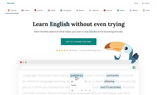extensao-gratuita-que-ajuda-voce-a-aprender-um-novo-idioma-enquanto-navega-na-web