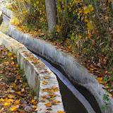 CPI - Irrigation%2BChannel%2Bin%2BDistrict%2BSwat%2Bopt.jpg