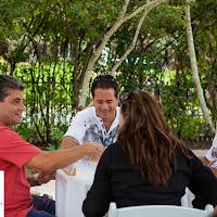 LAAIA 2012 Convention-0904