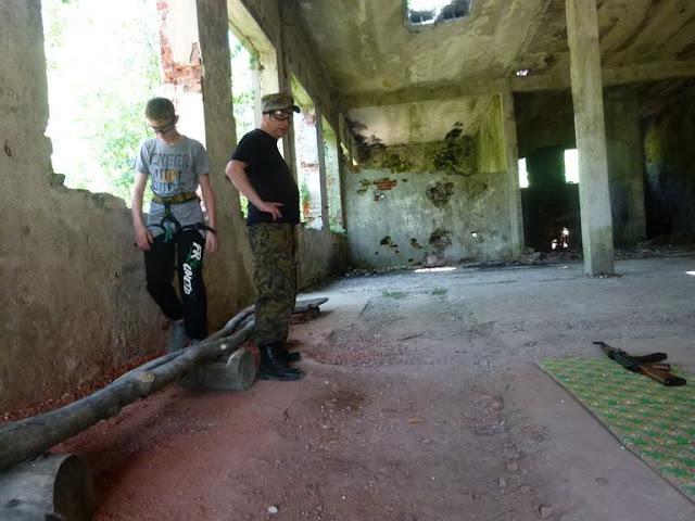 Obóz Ustrzyki 2015 - P1130780_1.JPG
