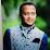 Karthik Manjunath's profile photo