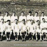 Senior Cup Team 1961-62.jpg