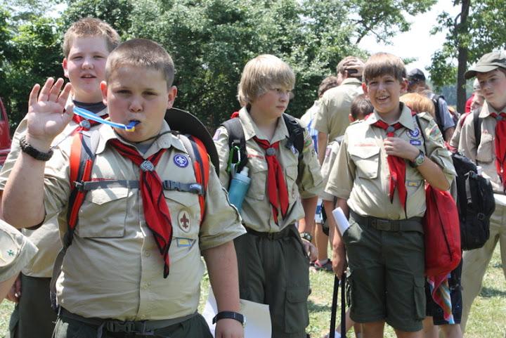 2012 Firelands Summer Camp - IMG_4926.JPG