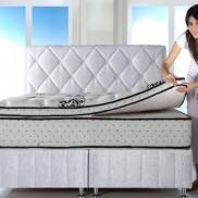 Bellona Reform Süper Lüks Yatak - Yatak Fiyatları