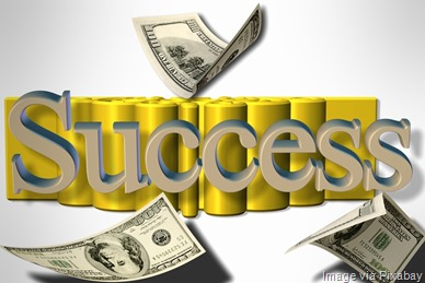 dollar-success-business