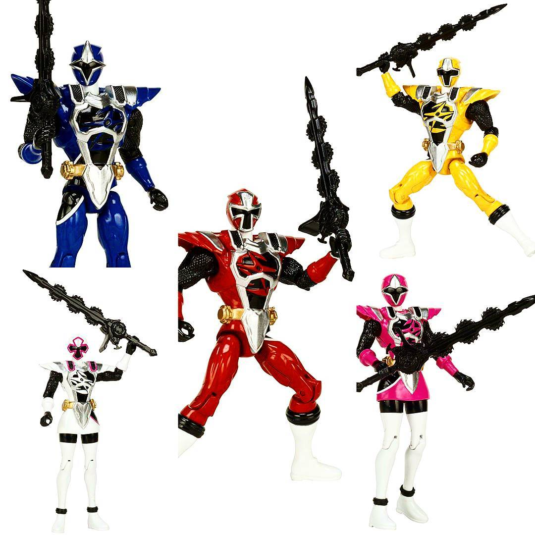Mundo tokusatsu power rangers ninja steel master mode for Master moda