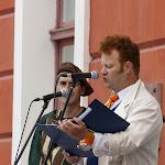 2013.07.19 Lõhnavad Tartu Hansapäevad - AS20130719THP_020S.jpg