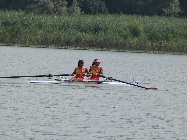 23-27/07/2014 - Cto. Mundo Sub23 (Varese) - P1200300.JPG