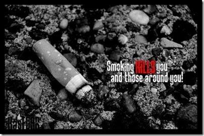 anti tabaco dia 31 mayo (45)