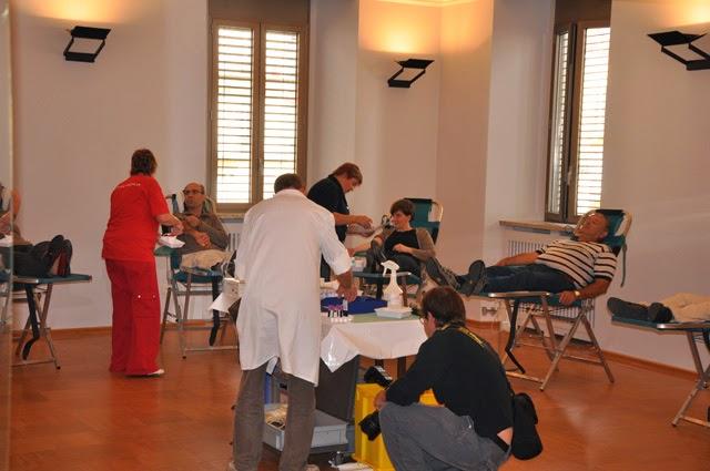 Giornata del donatore 2009 - DSC_0139.jpg
