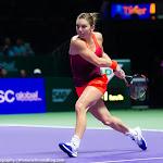 Simona Halep - 2015 WTA Finals -DSC_4734.jpg
