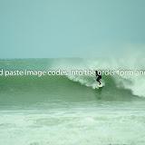 20130818-_PVJ9320.jpg