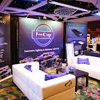 2010 MACNA XXII - Orlando - DSC01670.jpg