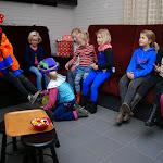 Sinterklaasfeest korfbal 29-11-2014 006.JPG