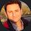 Sadiq Jan's profile photo