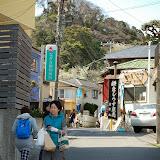 2014 Japan - Dag 7 - jordi-DSC_0204.JPG