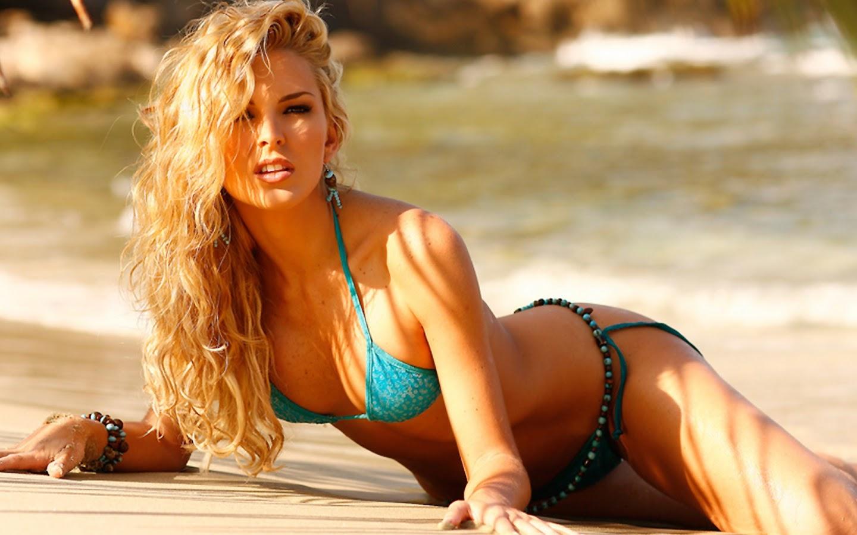 Veronika raquel youngmodels hot blonde, russian ukrainian variant transcription of