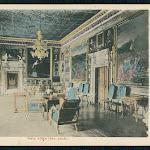 Zamek-w-Podhorcach-Sala-Zolta-str.-zach..-1906.jpg
