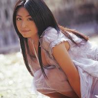 Bomb.TV 2007-04 Yukie Kawamura BombTV-ky059.jpg