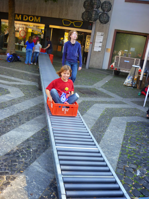 Messdienertag in Mainz 2009 - P1010809.JPG